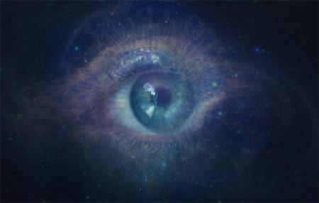 conversations cosmos eye_by_nondani-d5o6v9b